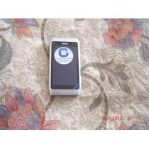 Pedido : Nokia N8-12mpx-16gb Interno-wifi-gps Color Plomo