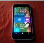 Vendo Celular Nokia Lumia 635 Lineaclaro Bitel Wifi Face Mp3
