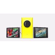 Nokia Lumia 1020 Increible Oferta...