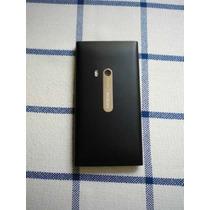 Pedido Nokia N9-16gb Negro Libre De Fabrica 3g Con Garantia