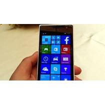 Vendo O Cambio Nokia 735 En Buen Estado