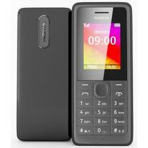 Nokia 106 - Nuevo - Claro