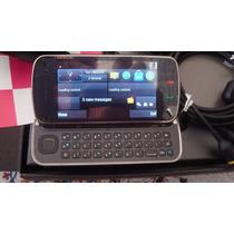 Pedido Nokia N97 De 32gb Libre De Fabrica Nuevo Con Garantia