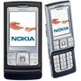 Pedido Mitico Nokia N90 Libre De Fabrica
