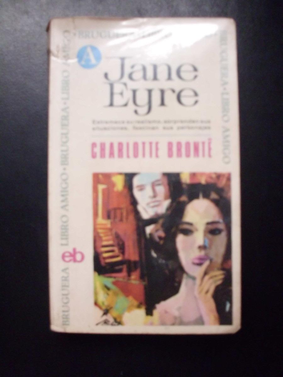 Jane Eyre Essays | GradeSaver