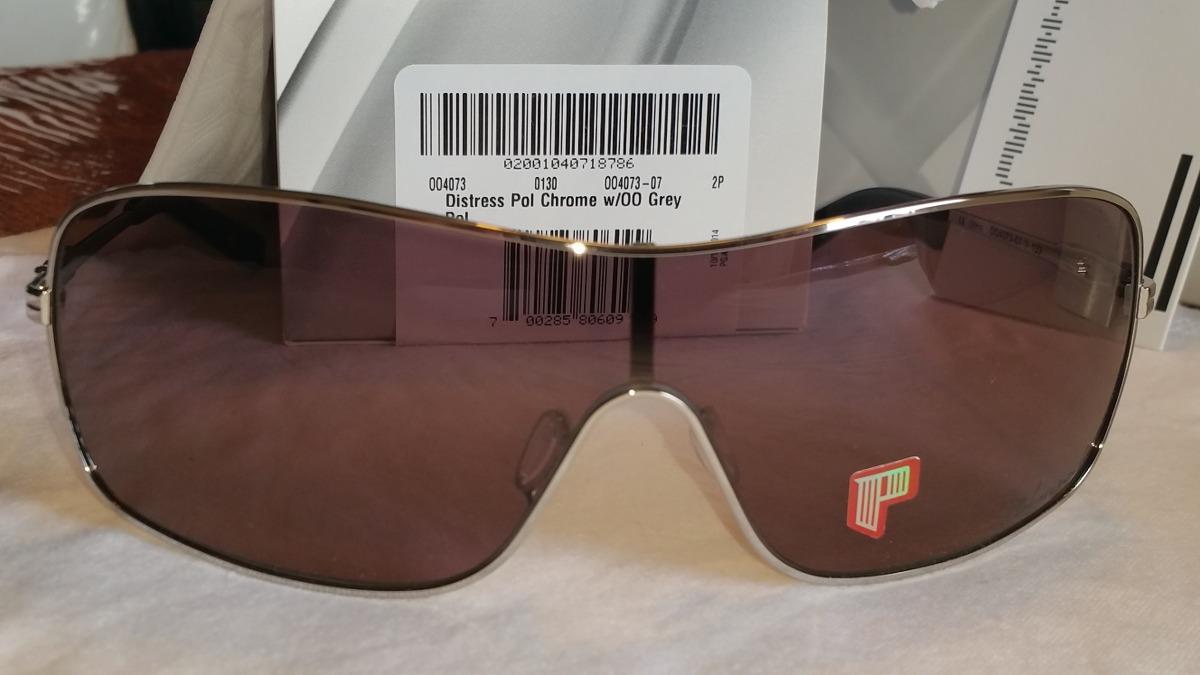 oakley flak jacket sunglasses - jet black black iridium polarized ... 1fc5e0a694