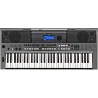 Yamaha Psr-e443 Teclado 61 Teclas Usb Korg M-audioroland Nue