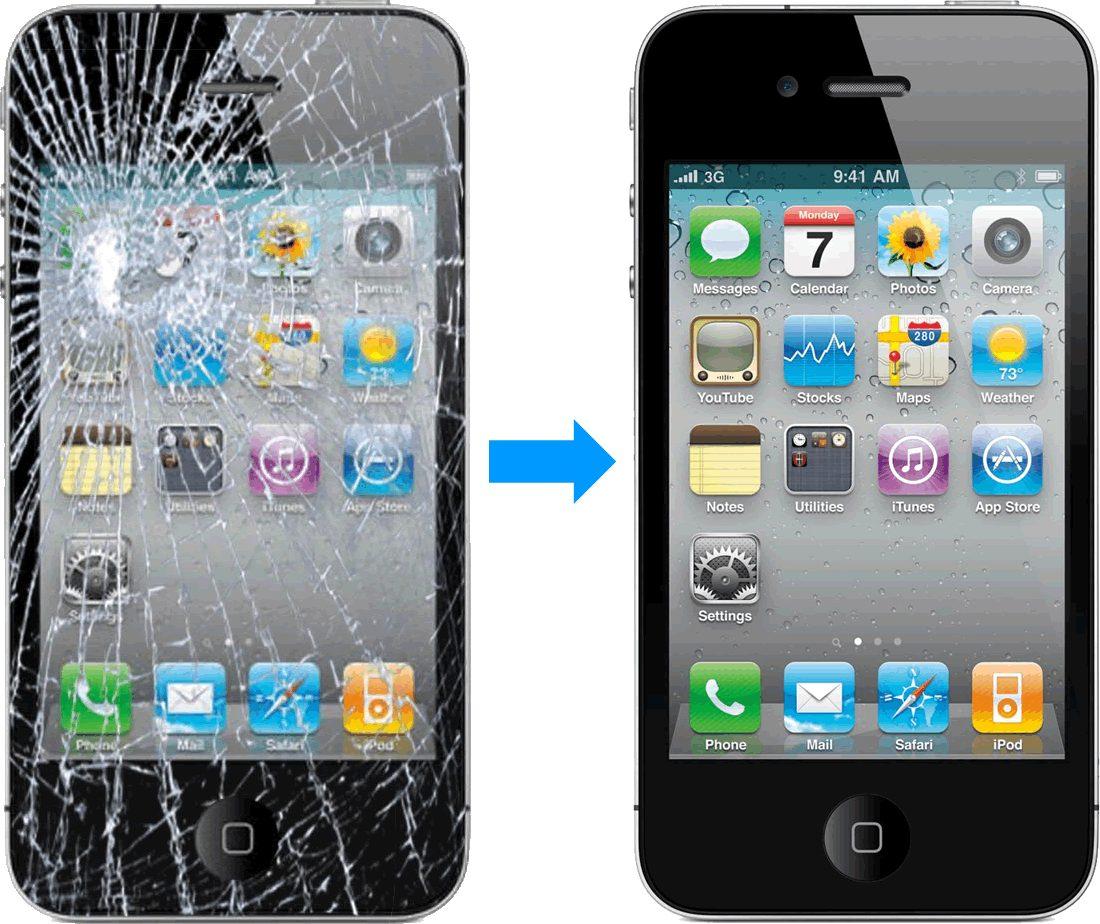 mercado libre un iphone