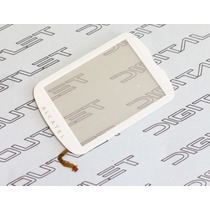 Display Pantalla Tactil Touch Screen Alcatel Ot710