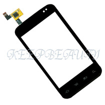 Pedido: Touch Screen Tactil Alcatel One Touch Ot983