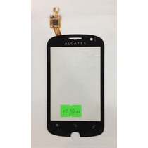 Display Pantalla Tactil Touch Screen Alcatel Ot990 Ot990d