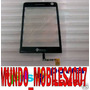 Pedido Touch Screen Htc Google G2 Magic