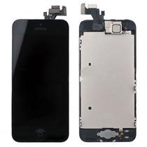 Pantalla Iphone 5 100% Original