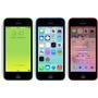 Pantalla Original Apple Para Iphone 5c Stock Disponible