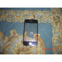 Pedido Touch Screen Pantalla Tactil Iphone 3g X 8gb 16gb
