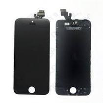 Pantalla Original Táctil+lcd+marco Para Iphone 5s/5c Apple