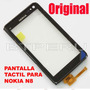 Pantalla Tacil Para Nokia N8 Original En Stock Touch Screen