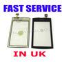 Display Pantalla Tactil Touch Screen Asha 306