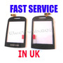 Pedido: Pantalla Tactil Touch Screen Samsung Gt B3410