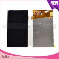 Pedido Pantalla Interno R Samsung Galaxy Grand 2 G7102 G7105