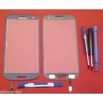 Pedido: Touch Screen Pantalla Tactil Samsung S3 Galaxy