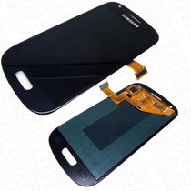 Pedido Pantalla+tactil Samsung S3 Mini I8190