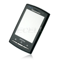 Pedido Touch Screen Tactil Xperia X10 Mini Pro