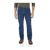 Jeans Wrangler Tallas 38,40 Y 42 Importados Oferta