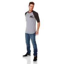 Pantalon Jean Semipitillo Talla 30 Para Hombre Billabong Dc