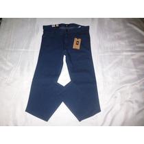 Jeans Dc Nuevo Skinny Talla 32