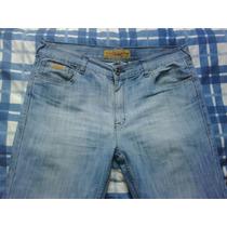 Vendo Jeans Fiorucci Modelo Safety Talla 30