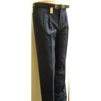 Pantalon De Vestir Foster