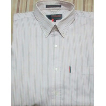 Caman Camisas De Remate. Kenneth Cole. Baronet A ** S/.20 **