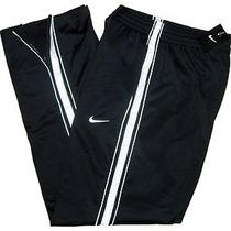 Pantalon Nike De Basketball Talla M.modelo 2013 De Nike-usa