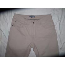 Pantalones 100% Algodón Givenchy, John Holden, Ritzy, Pierre