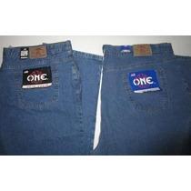 Jeans Pantalones Talla Grande 46, 48,50 En Oferta !!!