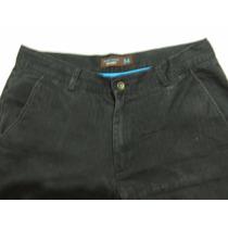 Pantalones Pierre Cardin 100% Algodón, Cacharel, John Holden