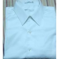 Kenneth Cole Camisas De Remate. Caman. Baronet A ** S/.20 **