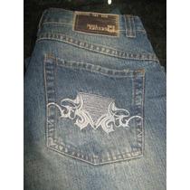 Remato Jeans Kansas Talla 30 De Hombre