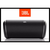 Parlantes Bluetooth Jbl Flip2 Stereo Nfc Harman