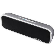 Nokia Music Parlantes Md-3 N95-n96 Iphone Ipod Nano N81 N7
