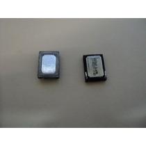 Pedido Parlante Interno Original Sony Ericsson Xperia X10