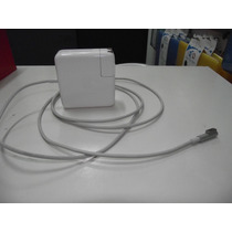 Cargador Macbook Pro 15 Magsafe 1 Original Apple Mac Air 13
