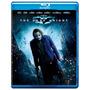 Blu Ray Batman El Caballero De La Noche 2 Discos