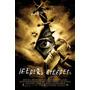 Dvd El Demonio (jeepers Creepers)