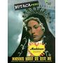 Disco Butaca Perú Made In Usa (dvd Nuevo Y Sellado)