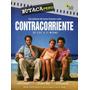 Butaca Contracorriente (dvd Sellado) Película Peruana Video