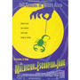 Dvd La Maldicion Del Escorpion Jade (woody Allen)