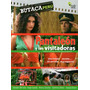 Cdm Butaca Perú Pantaleón Y Las Visitadoras (dvd Sellado)
