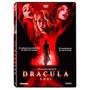 Dvd Dracula 2001